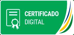 certificadodigital-260x124