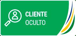 clienteocultp-260x124