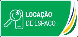 locacaodeespaco-260x124