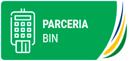 paceriabin-260x124