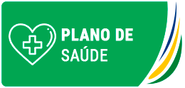 planodesaude-260x124