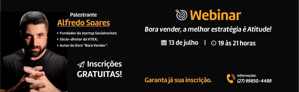 Banners CDL ALFREDO SOARES