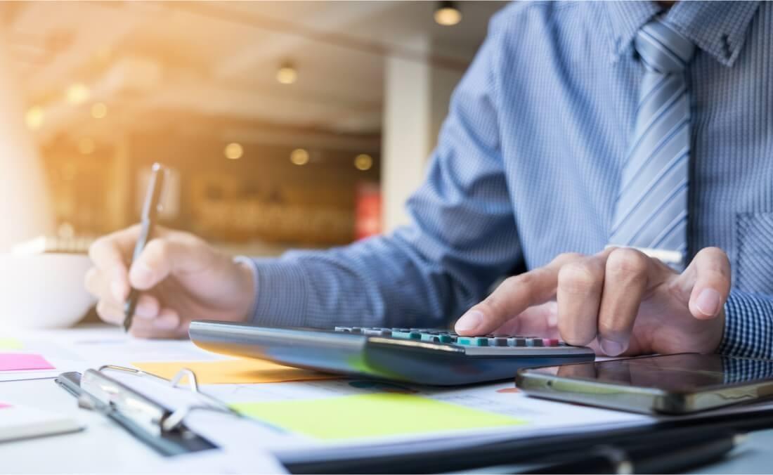 Pronampe: Banco do Brasil dá início a empréstimo para pequenas empresas.