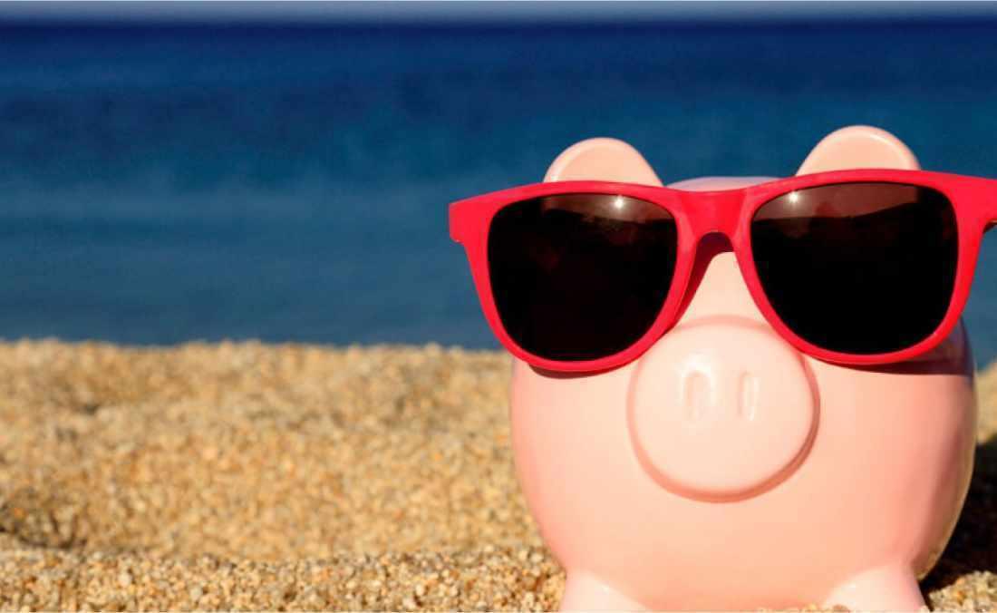 Organização financeira: Conheça o modelo 50-15-35.