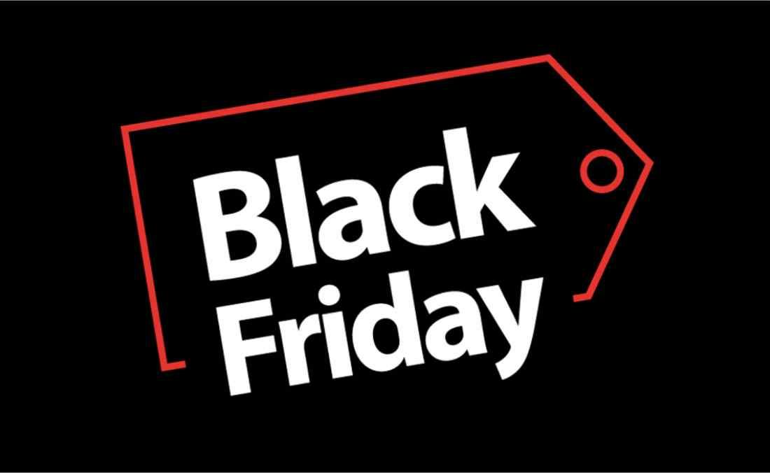 61% dos consumidores pretendem fazer compras na Black Friday 2020.