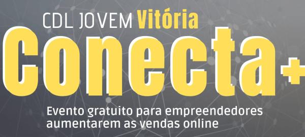 Evento online gratuito para ajudar o lojista a aumentar as vendas pela internet.